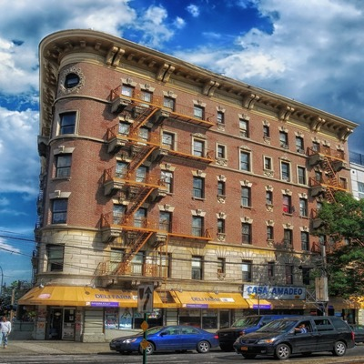 Multi Family Investment Opportunities- NYC Apartments Expert