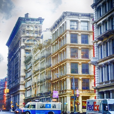 Soho Apts Sales and Rentals- NYC Apartments Expert