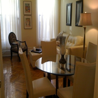 UWS Apts For Sale and Rent- NYC Apartments Expert