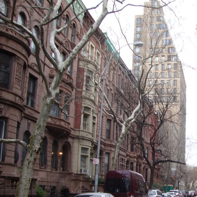 CPW Apts for sale and rent- NYC Apartments Expert