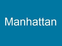 Manhattan No Fee! &  Lowest Broker Fee Guarantee